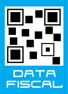 data-fiscal-filesrl