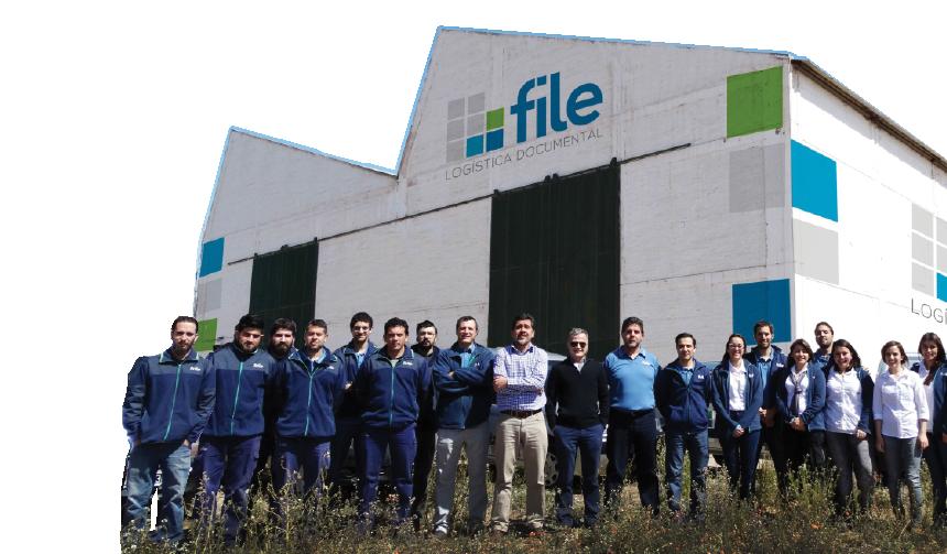FILE-SRL_empresa