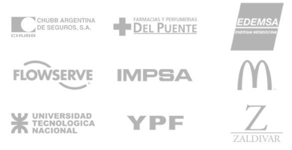 partners-filesrl