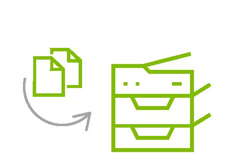 gestion-tercearizacion-filesrl