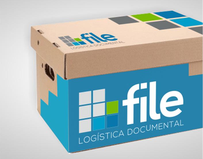 empresa-file-logo