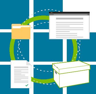 proceso-servicios-file