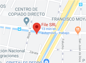 mapa-centro-filesrl